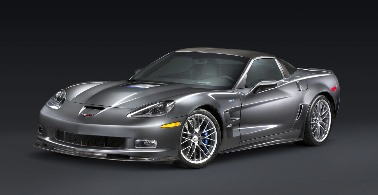 10 fastest American cars, most fastest car 2011, worlds fastest cars ...