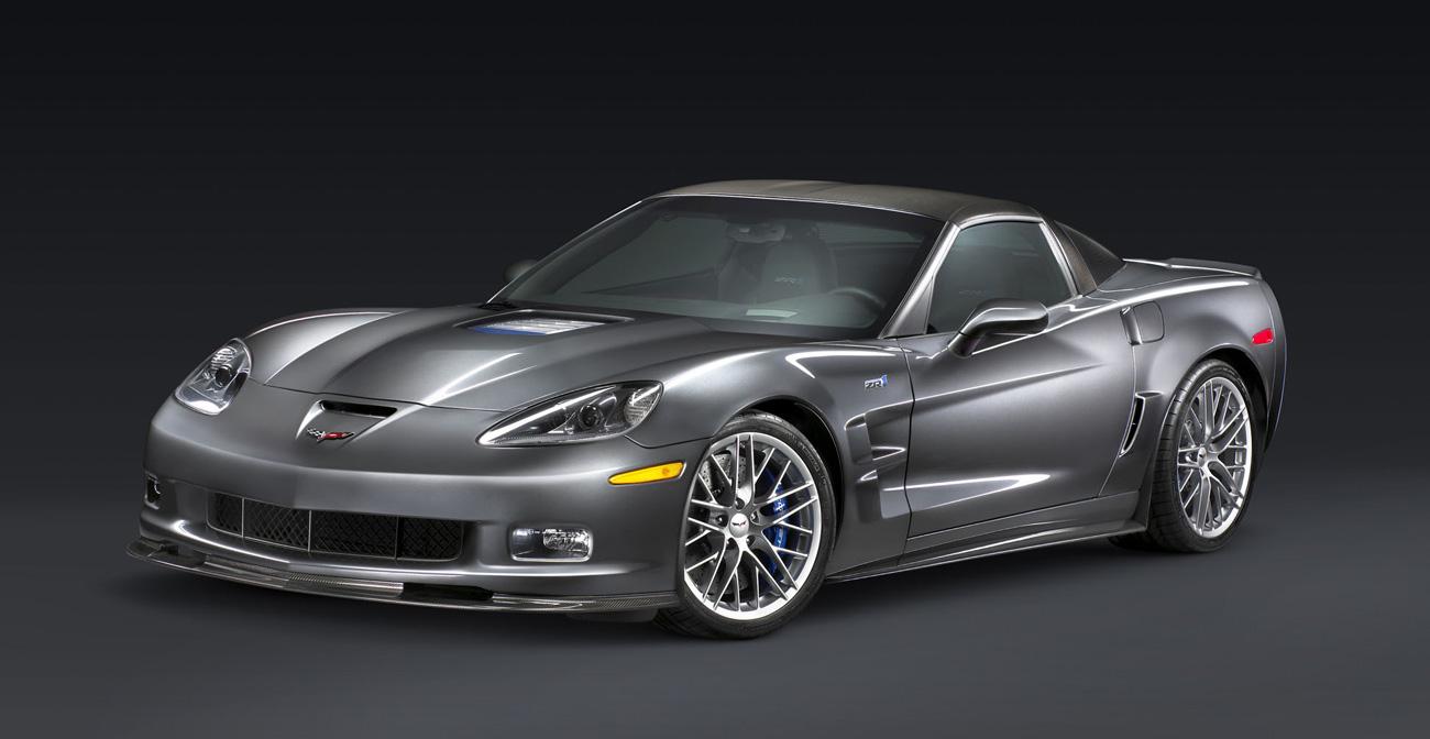 Nice Top Ten Fastest American Cars Ideas - Classic Cars Ideas - boiq ...