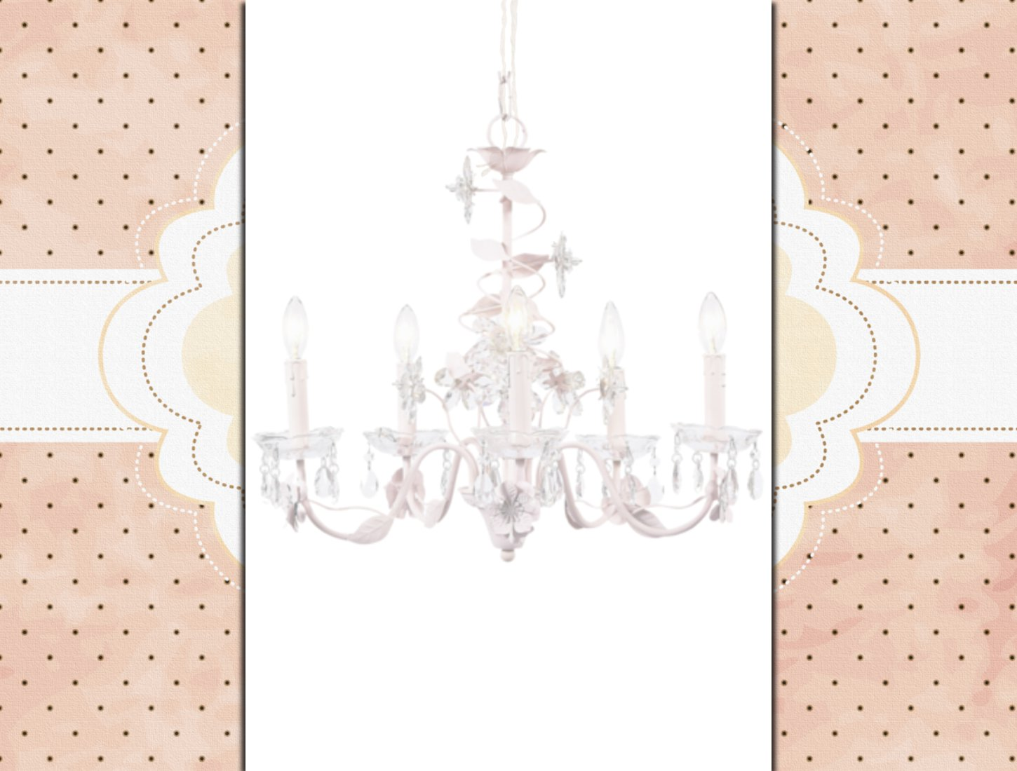 http://1.bp.blogspot.com/-lPYYLlnE7Ow/Tlw1hjC7bqI/AAAAAAAAC44/kWrZYVRqX0U/s1600/Good+Health+and+Bloom%252C+Chandelier.jpg