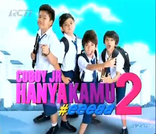 Fact Coboy Junior Terbaru: Fact COBOY JUNIOR & HK 2 #Eeaaa
