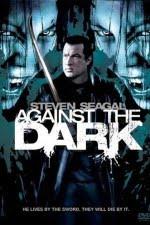 Watch Against The Dark 2009 Megavideo Movie Online