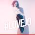 JoJo lança EP especial para o Valentine's Day