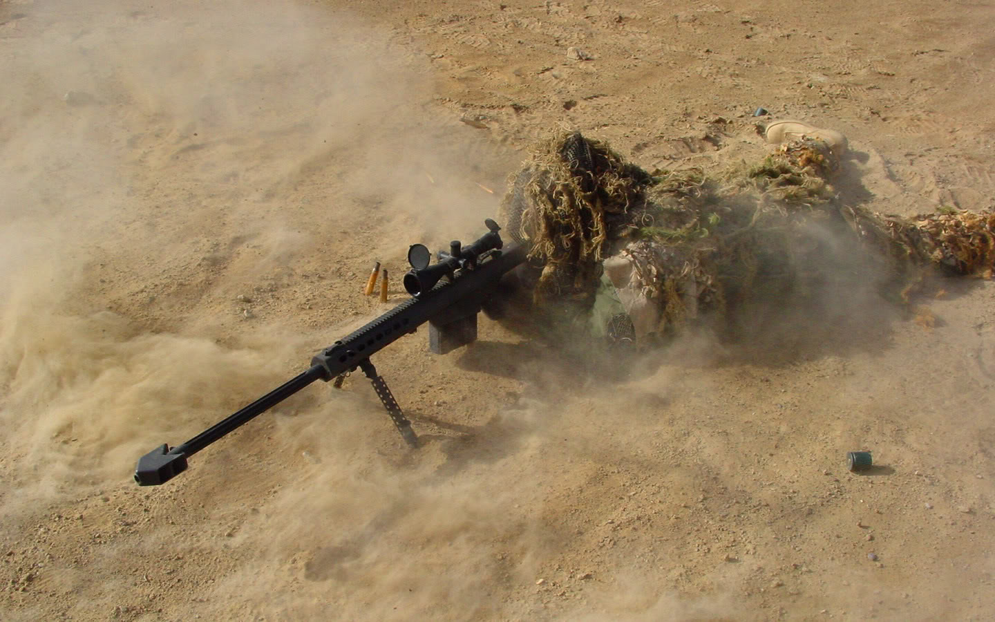 50 CAL VIDEOS: Top 50 Cal Wallpapers Page 1