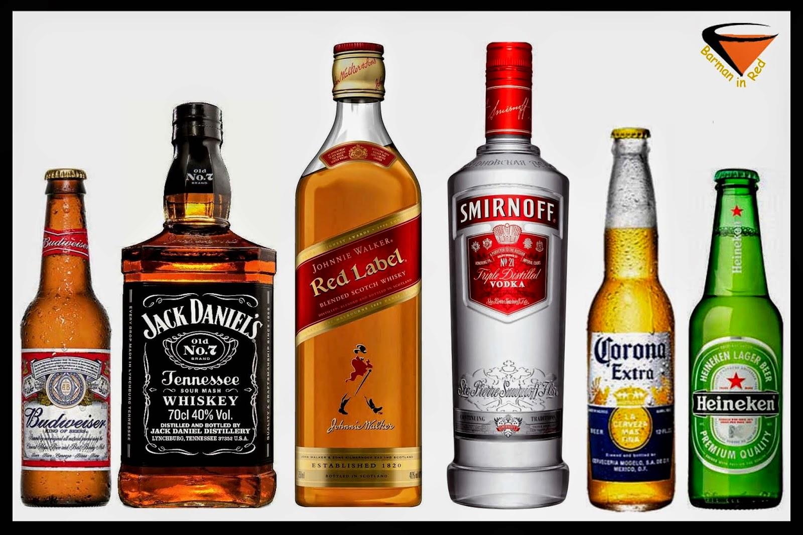 Que es posible curar la dependencia alcohólica