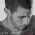 'Jealous' by Nick Jonas