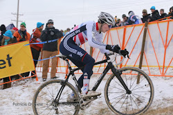 World CX Champs 2013