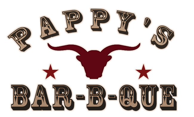 Pappy's Bar-B-Que