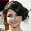 Get Selena Gomez's Exact Hairstyle Photo!