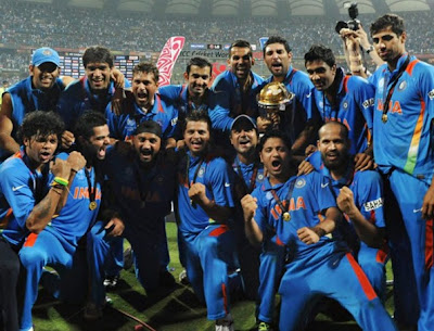 world cup 2011 winners photos. world cup 2011 winners