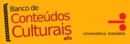 Bco. de Conteúdos Culturais