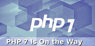 PHP7 Development Service