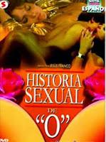 Historia sexual de O (1984)
