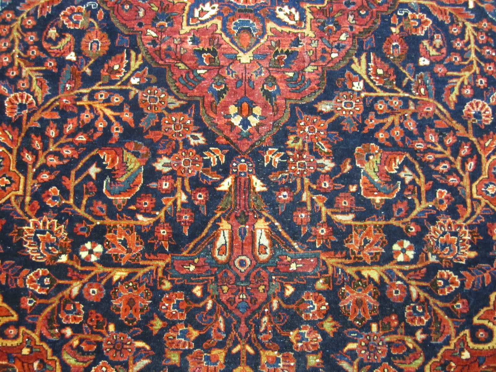 For More Than 20 Years,Design Rug Gallery San Clemente Has Been A Premier  Oriental And Persian Rug Distributor In San Clemente. We Sell, Repair And  Restore ...