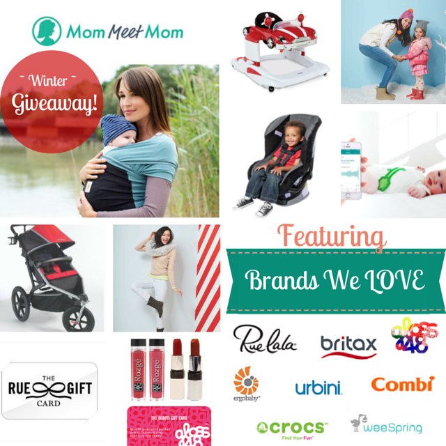 http://www.mommeetmom.com/giveaways