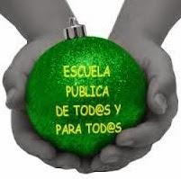ESCUELA PUBLICA