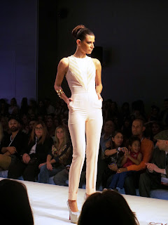 InSomniac,Athens Xclusive Designers Week,AXDW,fashion week,fashion,awards,designers