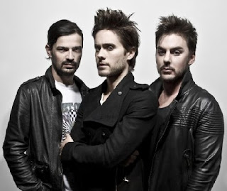 30 seconds to mars download