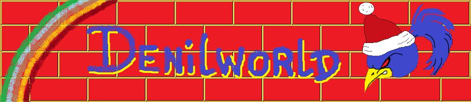 Denilworld