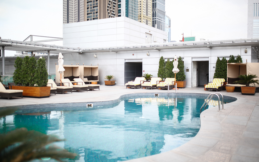 pool 15 og dubai rotz carlton roof top