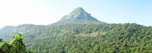 Misteri Jejak Kaki Misterius - Legenda Puncak Adam di Sri Lanka