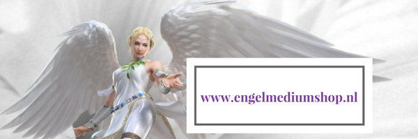 www.engelmeldiumshop.nl