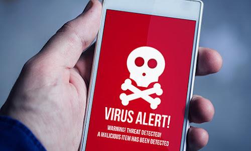 Novo malware rouba contas do Google