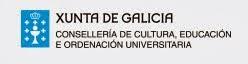 EDUCACIÓN: XUNTA DE GALICIA