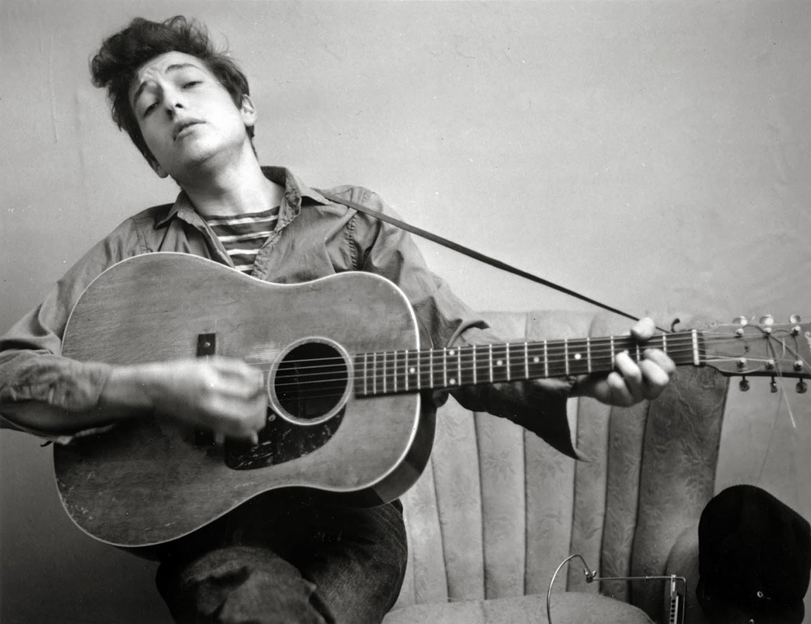 Corrina Corrina Bob Dylan Freewheelin Bob Dylan Corrina Corrina