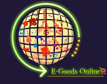 E-Goods Online Variety.com