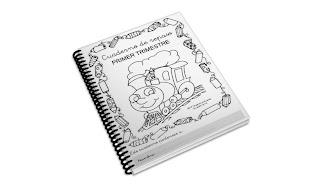 http://primerodecarlos.com/primerodecarlos.blogspot.com/diciembre/cuaderno_repaso.pdf