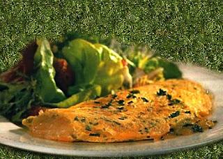 omlet,peynir