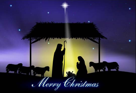 merry christmas wishes messages images wallpapers greetings quotes ...