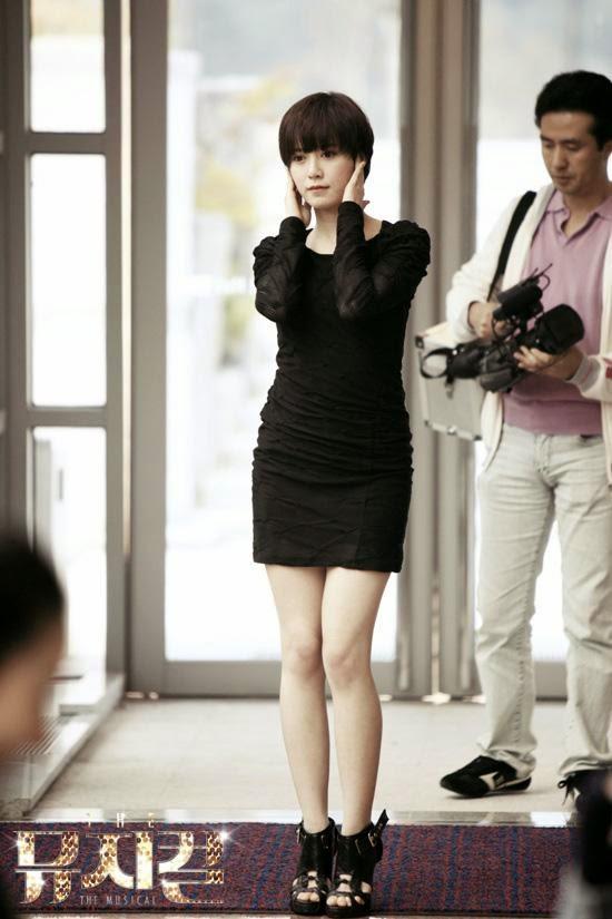 goo hye sun foto6