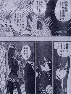 Fairy Tail Manga Read Fairy Tale Manga Online Fairy Tail Spoilers Online Fairy Tale Anime Fairy Tail 281 Confirmed Spoilers Fairy Tail 282 Spoilers Fairy Tail 283 Raw Scans Fairy Tail 284 Prediction Spoilers 285