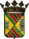 Torrebus