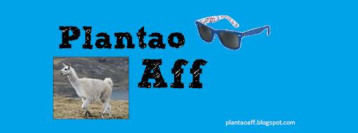 Plantão AFF