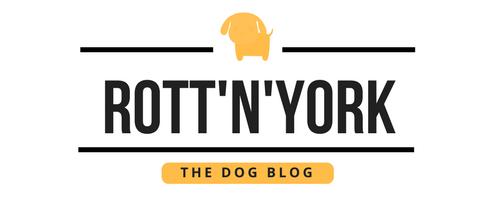 Rott'N'York
