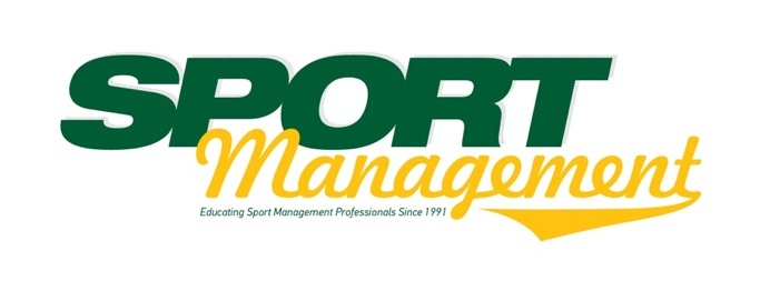 USF Sport Management Master's Program