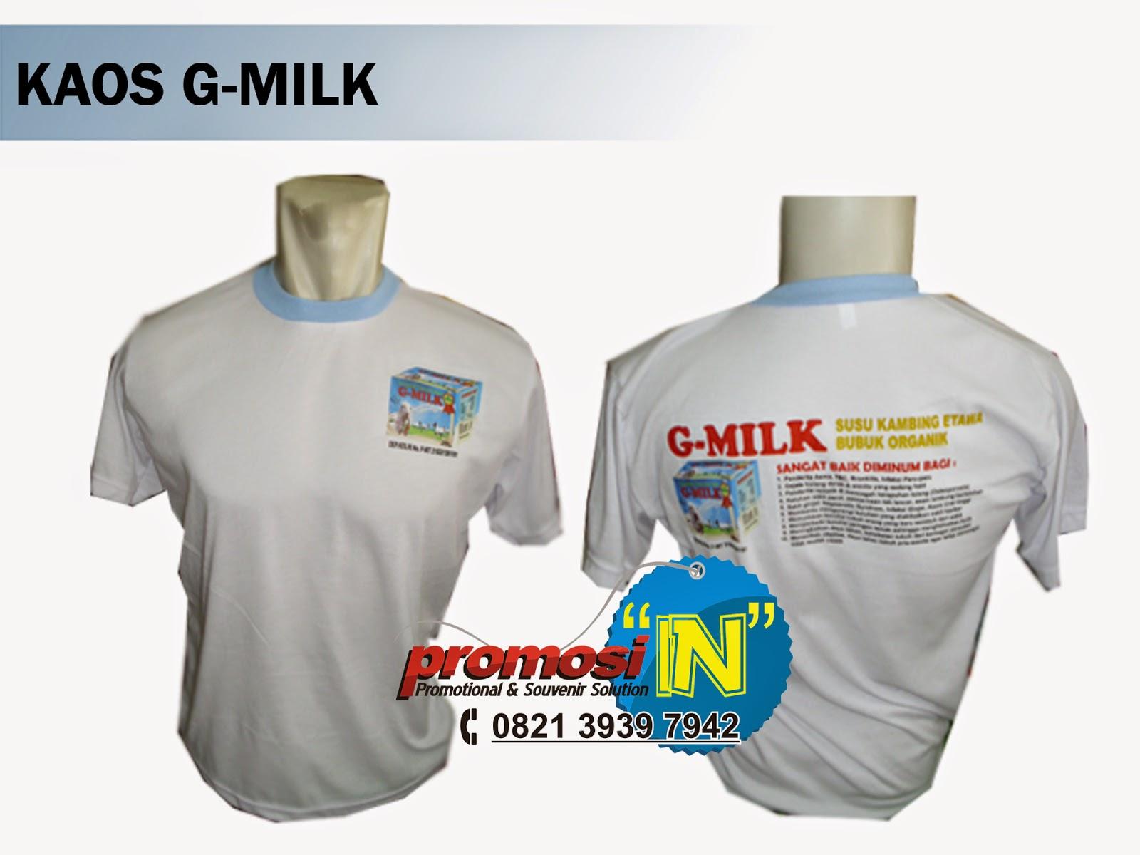 Kaos,Produsen Kaos di Surabaya,Pesan Kaos Polo Bordir,Jual Kaos Online,Agen Kaos Oblong Surabaya,