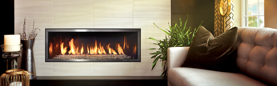 Design over flat tv hearth