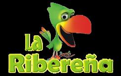 ::: RADIO LA RIBEREÑA 94.7 FM :::
