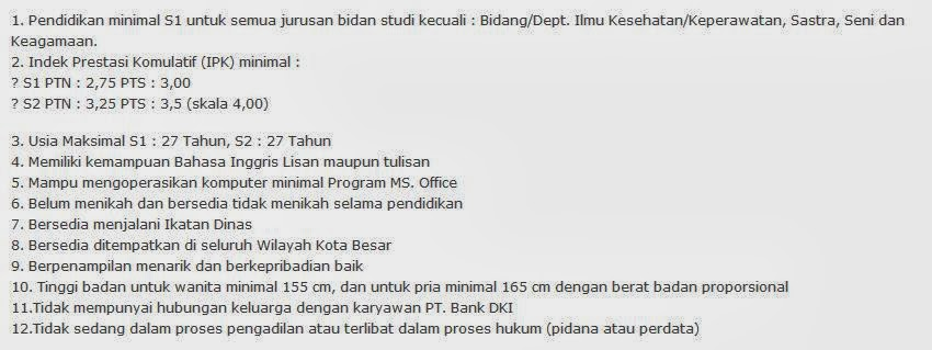 info-lowongan-kerja-terbaru-februari-2014-bank-dki-jakarta