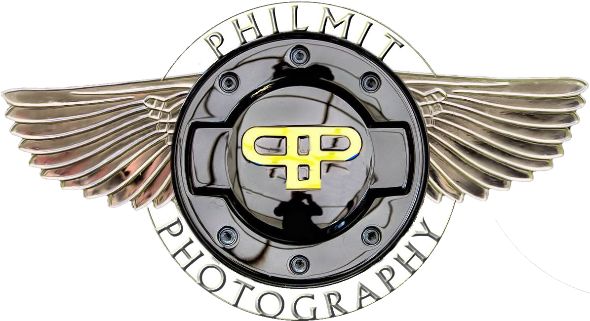 PHILMIT PHOTOGRAPHY WEB PAGE
