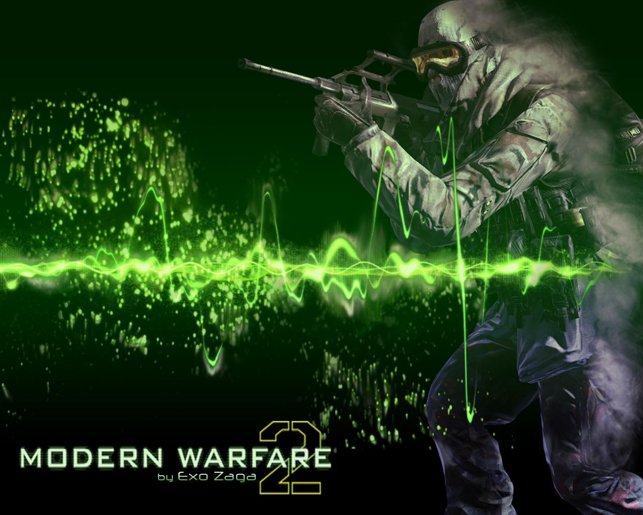 http://1.bp.blogspot.com/-lPtzfz0sCoo/TnYVSoLiBfI/AAAAAAAABq8/LGa4JLCXpGg/s1600/modern-warfare-3-wallpaper-aim.jpg