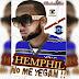 Hemphil Otra Nota - Mi Loca
