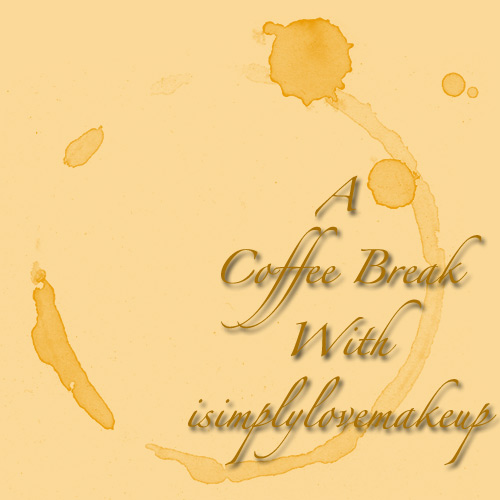 Coffee Breaks With ISLM: Should Women Be Obligated To Wax ...