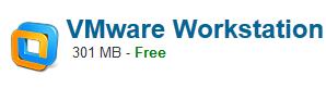 VMware Workstation 2016 Free Download