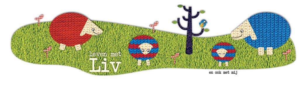 http://levenmetliv.blogspot.be/