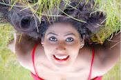 Actress Swetha latest glam pics-thumbnail-7