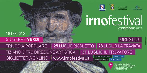 irno-festival-2013-kermesse-teatro-musica-danza